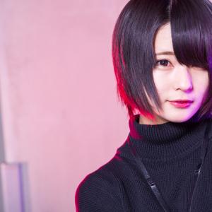 てのひらえる―ガジェット女子(GetNews girl)トップフォト その4