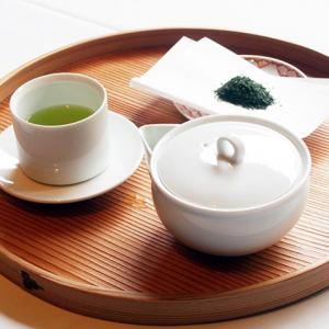 伝統的な釜炒り茶からフレーバーティーまで! お茶好き注目の佐賀『嬉野茶時』