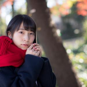 オモテカホ―ガジェット女子(GetNews girl)トップフォト その1