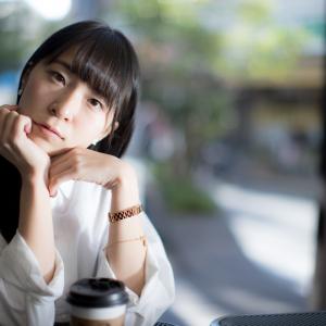 オモテカホ―ガジェット女子(GetNews girl)トップフォト その4