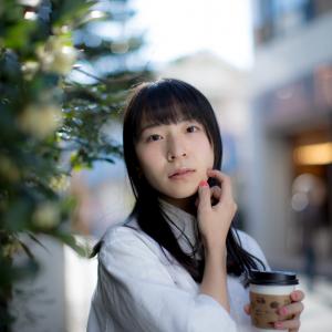 オモテカホ―ガジェット女子(GetNews girl)トップフォト その5