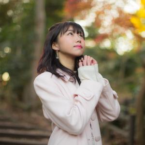 南琴里―ガジェット女子(GetNews girl)トップフォト その1