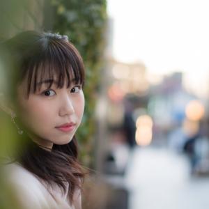 南琴里―ガジェット女子(GetNews girl)トップフォト その2