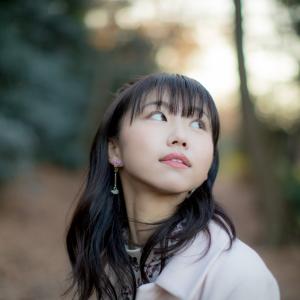 南琴里―ガジェット女子(GetNews girl)トップフォト その3