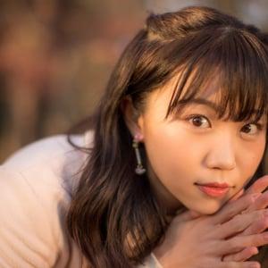 南琴里―ガジェット女子(GetNews girl)トップフォト その4