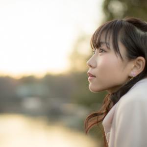 南琴里―ガジェット女子(GetNews girl)トップフォト その5