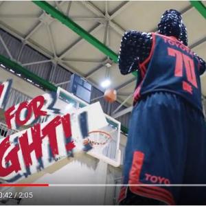 八村や渡邊だけじゃない 100%シューターの『CUE(キュー)』はバスケ日本代表の切り札なのか!?