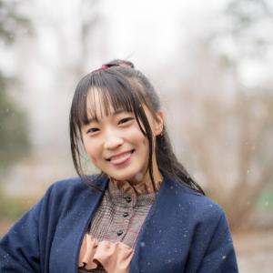 ひーちゃん―ガジェット女子(GetNews girl)トップフォト その2