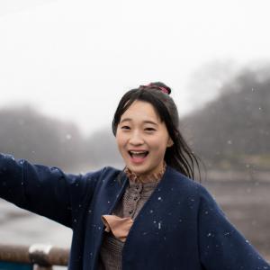 ひーちゃん―ガジェット女子(GetNews girl)トップフォト その3