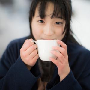 ひーちゃん―ガジェット女子(GetNews girl)トップフォト その4