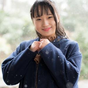 ひーちゃん―ガジェット女子(GetNews girl)トップフォト その5