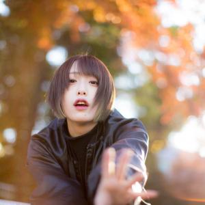 榎本りょう―ガジェット女子(GetNews girl)トップフォト その3