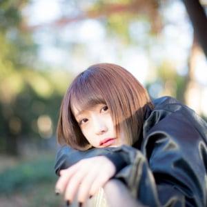 榎本りょう―ガジェット女子(GetNews girl)トップフォト その4