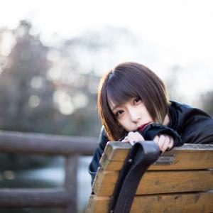 榎本りょう―ガジェット女子(GetNews girl)トップフォト その5