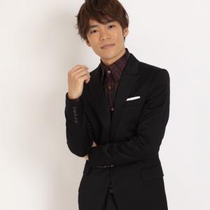 小野賢章「人間っぽくない感じを出せたら」『映画プリキュアスーパースターズ!』インタビュー
