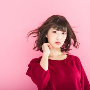 マホ・ソット・ボーチェ―写真集『GetNews girl』発売記念 別ショット特集 その1