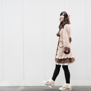 空野青空―写真集『GetNews girl』発売記念 別ショット特集 その2