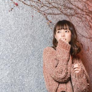 SHO-NO―写真集『GetNews girl』発売記念 別ショット特集 その1