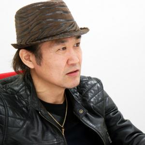 """本場シカゴで20年、世界でプレイしてきたギタリスト菊田俊介が直伝する""""生きたブルースの身につけ方"""""""
