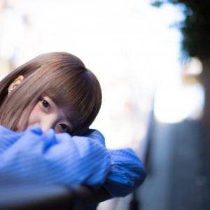 ありすチャン―ガジェット女子(GetNews girl)トップフォト その2