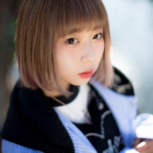 ありすチャン―ガジェット女子(GetNews girl)トップフォト その4
