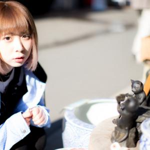 ありすチャン―ガジェット女子(GetNews girl)トップフォト その5