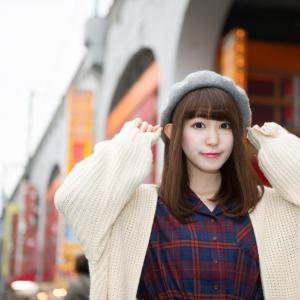 楠ほのか―写真集『GetNews girl』発売記念 別ショット特集 その1