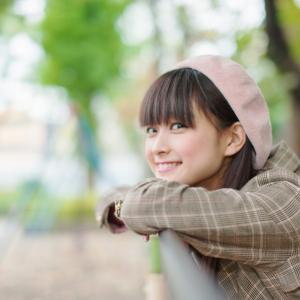 奈良怜那―写真集『GetNews girl』発売記念 別ショット特集 その1