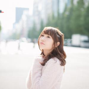 七瀬美優―写真集『GetNews girl』発売記念 別ショット特集 その1