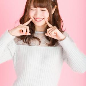 七瀬美優―写真集『GetNews girl』発売記念 別ショット特集 その2