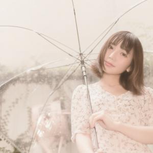 ましろ―写真集『GetNews girl』発売記念 別ショット特集 その2