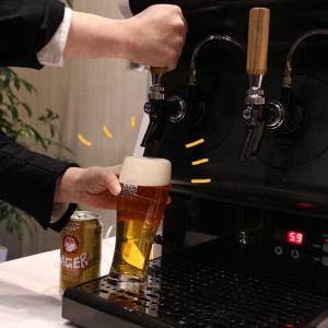 あのブルワリーのクラフトビールも飲めるよ! 『タップ・マルシェ』から新ブランドが続々登場