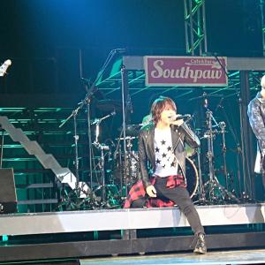 [動画レポ]舞台『御茶ノ水ロック』キャストの生バンド演奏で劇場がライブハウスになる!
