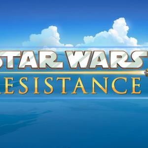 新アニメシリーズ『STAR WARS RESISTANCE(原題)』の制作が決定 『フォースの覚醒』以前の物語を描く