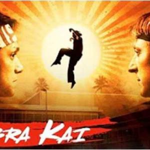 『ベスト・キッド』から34年――新章『コブラ会』が『YouTube Red』で配信開始 エピソード1と2は無料視聴可能(日本語字幕あり)