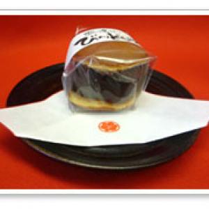 岡山でメガドラ焼きが大人気! セガ「ヒットを心よりお祈りしています」