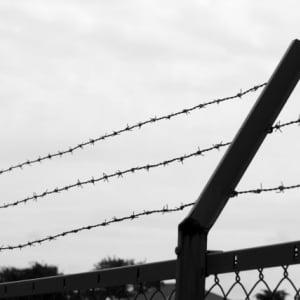 過ごしやすい刑務所ランキング!「メシウマ」「居心地の良さ」ジャンル別で評価