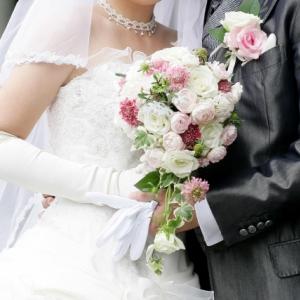 妻の秘密!超美形キャバ嬢と結婚した男の告白
