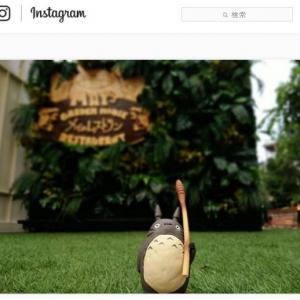 """バンコクにオープンした""""メイのレストラン(May's Garden House Restaurant)""""は『となりのトトロ』がテーマのジブリ公認レストラン タイ旅行の定番観光スポットになりそう"""