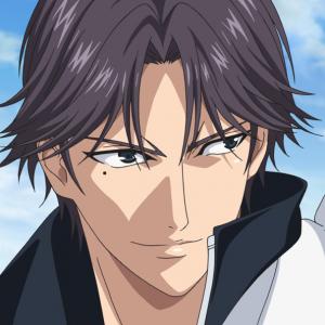 挿入歌は手塚&跡部の初デュエット曲!新作OVA『テニスの王子様 BEST GAMES!! 手塚 vs 跡部』先行カット公開