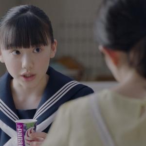 芦田愛菜プロの名演に学ぶ親子コミュニケーション術 思春期を経験した母娘から共感の嵐