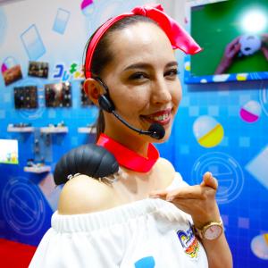 東京おもちゃショー2018:話題のカプセルトイ『だんごむし』をたっぷり触ってきた