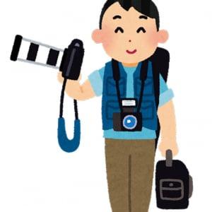 「写真も撮影できます!」というライターはいらない? インプレス『Owlly』編集長のツイートが物議