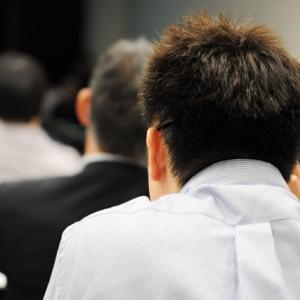 自己啓発セミナー「人生で一番辛かったこと」スピーチでベトナム人が話したのは? 「レベルが違う」「人の痛みを軽く考えている」