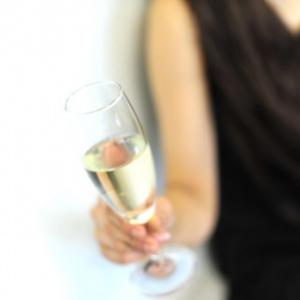 マツコの「絶対身元のわからない若い女と飲んじゃダメよ!」発言にジャニーズファンが反応
