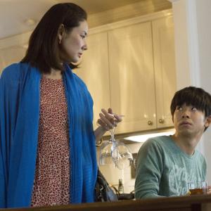 大好きな母に愛されなかった少年の切なく強い実話 映画『母さんがどんなに僕を嫌いでも』11月16日公開決定