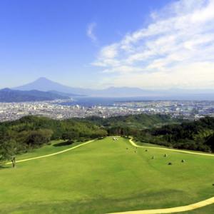 晴れてよし曇ってもよし! レッサーパンダから『西郷どん』ゆかりのスポットまで 静岡市で夏の休日をプレミアムに楽しもう!