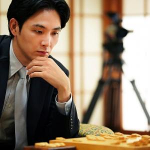 史上初! アマからプロになった将棋界のレジェンド瀬川晶司とは? 自伝的小説が映画化『泣き虫しょったんの奇跡』