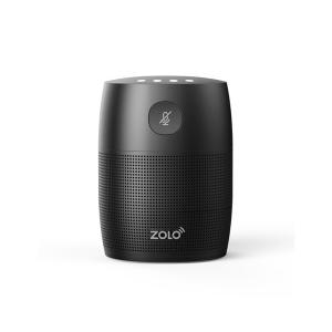 アンカー・ジャパンが『Google アシスタント』対応のスマートスピーカー『Zolo SonicG』を発売