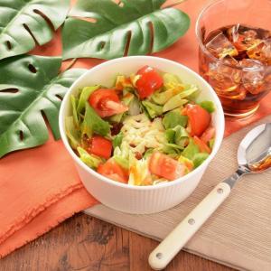 夏こそ野菜の力で元気になろう! ナチュラルローソンで『お野菜週間』企画実施中!